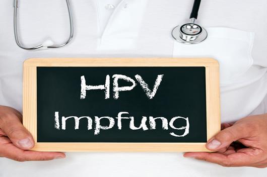 hpv impfung geschlechtsverkehr geschlechtsverkehr ramadan
